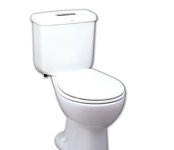 美标分体座厕新莫妮卡系列CP-2510.101CP-2510.101