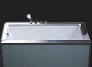 益高按摩浴缸AM151-1JDTSZAM151-1JDTSZ