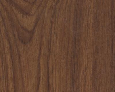 德尔复合木地板-OP-3OP-3