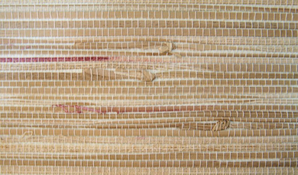 豪美迪壁纸新时尚系列-450-9450-9
