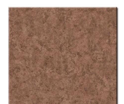 楼兰-满庭芳系列-地砖PD803357(800*800MM)PD803357