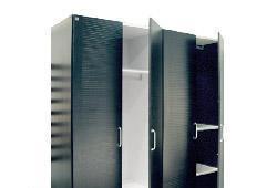 欧意家具 - G621衣柜