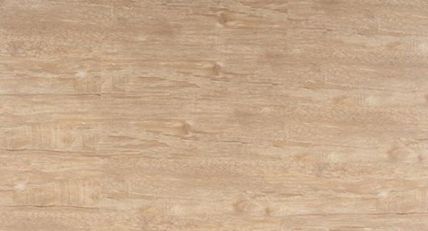北美枫情新古典主义系列飞白杉木强化复合地板飞白杉木