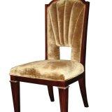 美凯斯客厅家具无扶手椅M-C766C(SD20-10)