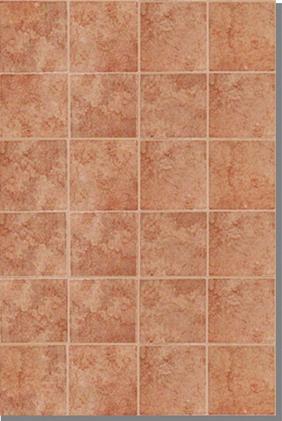 金舵陶瓷墙砖