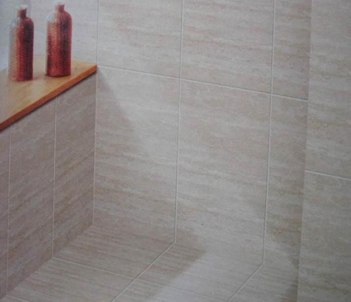 雪狼瓷砖地面砖34056A
