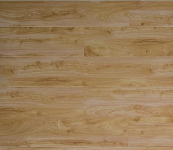 北美枫情新枫彩主义系列臻品黄杉强化复合地板<br />臻品黄杉
