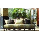 梵思豪宅客厅家具OP5088SF3p沙发