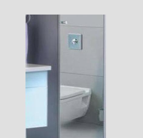 派尔沃H2106-1400附柜H2106-1400