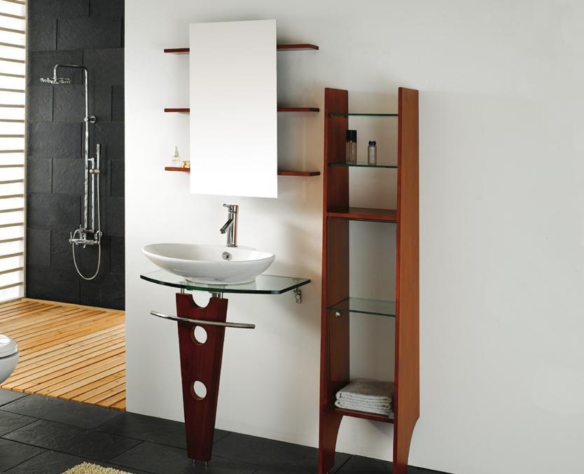 卫欧卫浴浴室柜VG-325VG-325