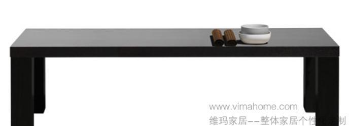 维玛CQ021餐桌CQ021