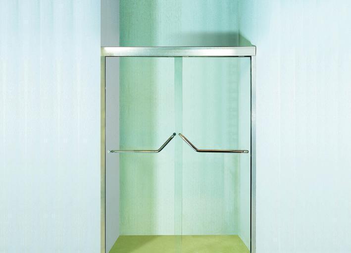 英皇简易淋浴房CANADA-2CANADA-2