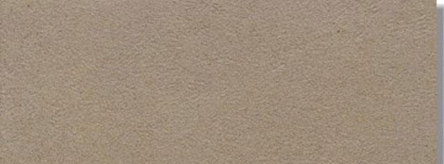 欧典T3626瓷砖T362