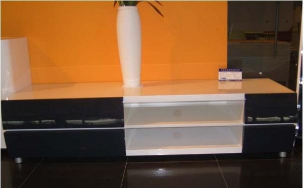 优越OGF508电视柜(烤漆板)OGF508