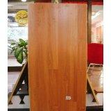 福人强化复合地板温馨红柚2706