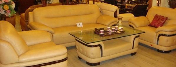 光明实木客厅家具系列-沙发103-J6020-TX562103-J6020-TX562