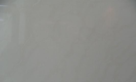 冠星王-8502985029