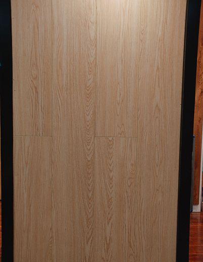 柏瑞强化复合地板美洲橡木V6607美洲橡木V6607
