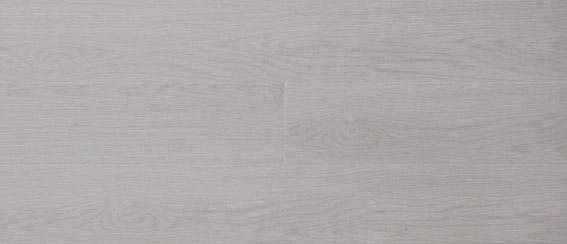 贝亚克地板-林之舞系列-W514秋雨空��