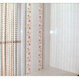 利家居内墙釉面砖LJA48023
