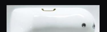 乐伊无裙铸铁浴缸嵌入式铸铁浴缸BT-01 / BT-02BT-01 / BT-02