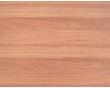 格林德斯.泰斯地板强化复合地板浮雕面-三拼红柚