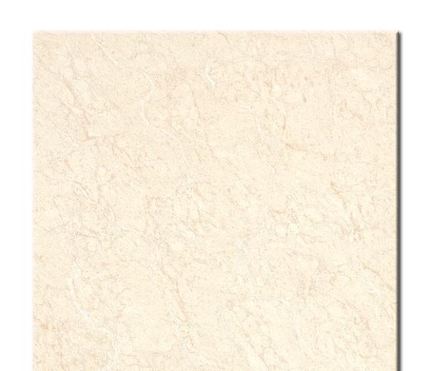 楼兰-抛光砖-莎安娜系列W6E8068(800*800MM)W6E8068