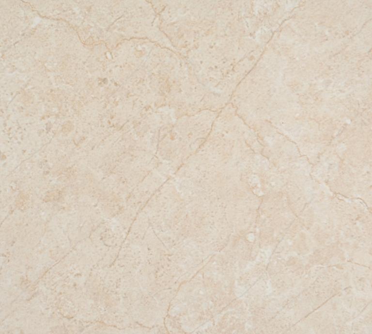 马可波罗地面釉面砖-个性化系列-M3862M3862