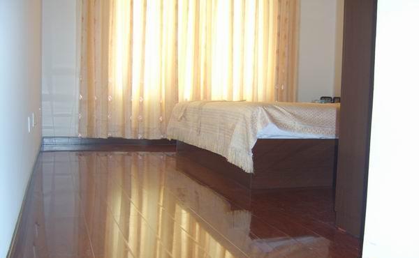 欧人仿实木地板钢琴漆系列-90819081