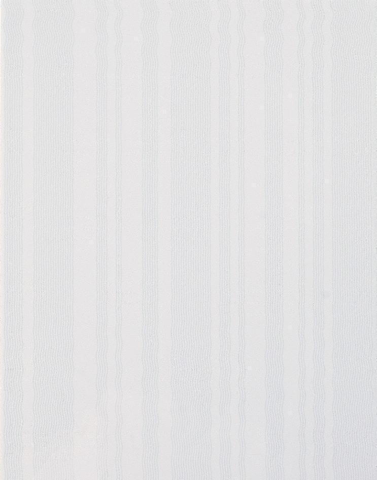 马可波罗墙砖45118(内墙玻化砖)45118