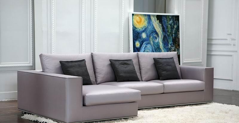 IBOSS沙发S187<br />S187