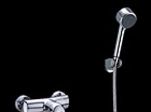 惠达HD515L-A-03单柄淋浴水龙头HD515L-A-03
