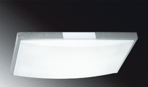 三雄·极光吸顶灯单H插拔管系列PAK-D18-40W004