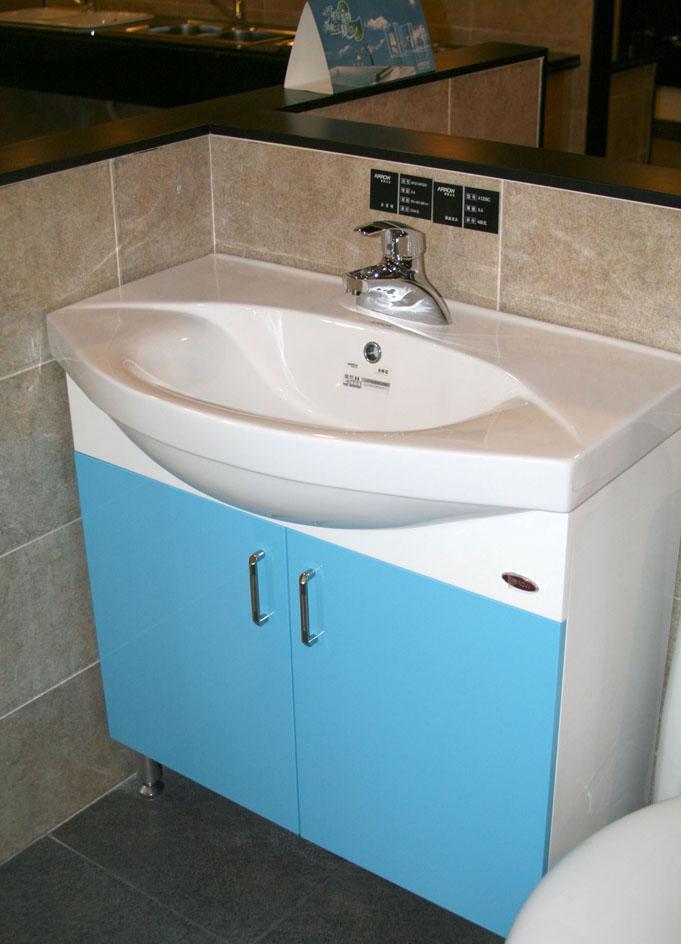箭牌浴室柜AP321AP321
