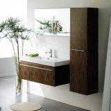 班帝现代浴室柜德卡BA3012