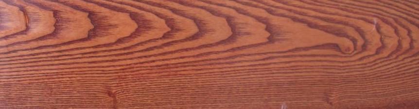 辛巴梦幻溪谷实木复合地板