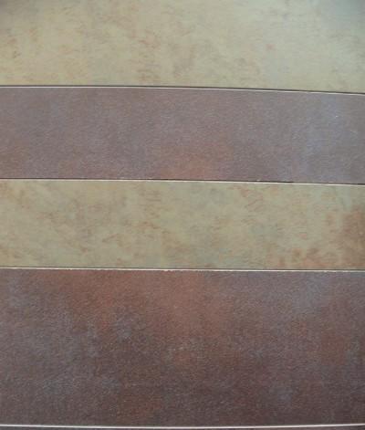 罗马利奥6502墙面砖6502