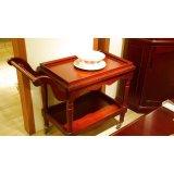 光明餐厅家具餐车001-9601-964