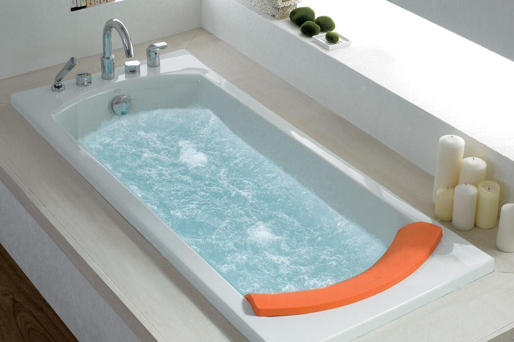 科勒-欧芙 泡泡浴缸K-1709T-G1/-G2K-1709T-G1/-G2