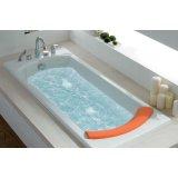 科勒欧芙泡泡浴缸K-1709T-G1/-G2