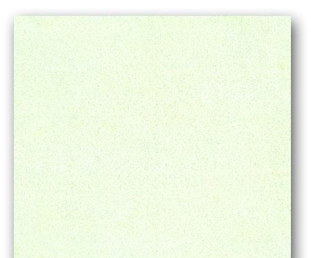 金舵现代石地砖@Space系列XA66151(600*600)XA66151