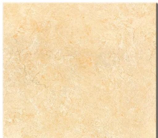 楼兰黄金甲系列HD80502地砖