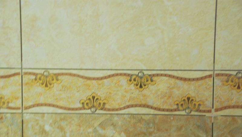 冠珠腰线砖GQR43195DGQR43195D