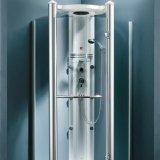 古亚淋浴房YF-1001