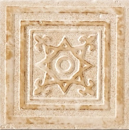 欧神诺-艾蔻之提拉系列-墙砖花片EF25210D1(100EF25210D1)