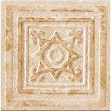 欧神诺-艾蔻之提拉系列-墙砖花片EF25210D1