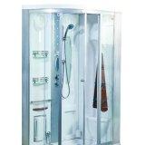 英皇单人整体淋浴房BF421R