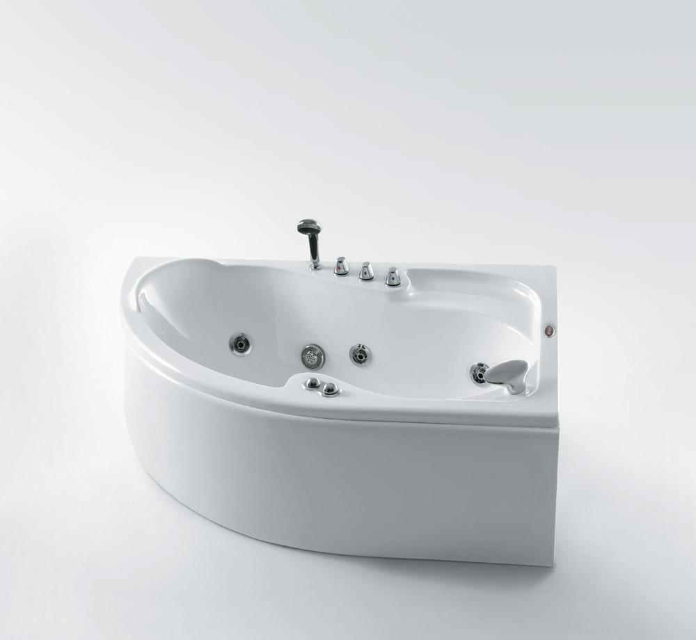 箭牌按摩浴缸AC101QAC101