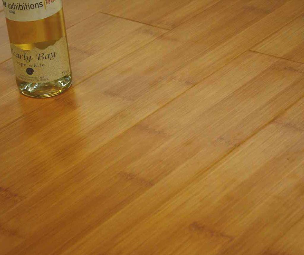 格林德斯.泰斯地板强化复合地板钻石U型槽-浙南浙南黄竹木