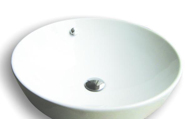 乐伊碗盆亚马逊系列Bowl BasinL107BL107B